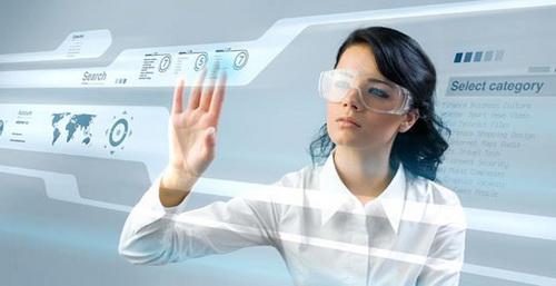 Пять технологій майбутнього, які змінять людей