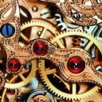 Чому деякі годинники коштують так дорого: 7 причин високої ціни