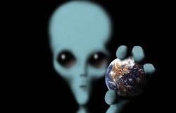 inoplanetiany