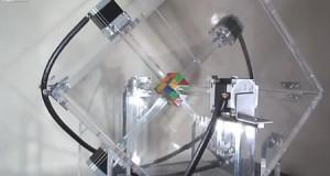 robot-kubik-rubik