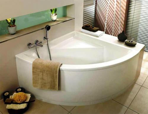 Як вибрати акрилову ванну03