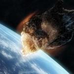 За межами Сонячної системи знайдено астероїд багатий водою