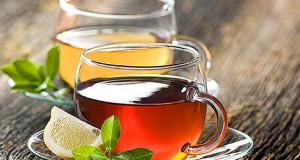 Просто чай - те, що ви не знали про цей напій