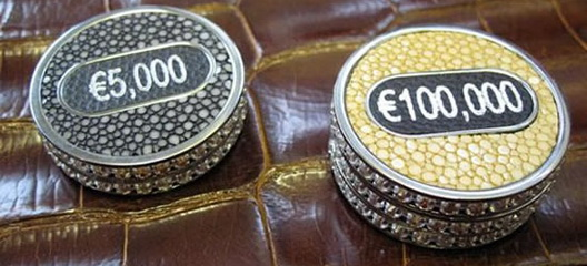 expensive-poker-set-2