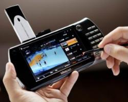 Мобільні ґаджети підвищують ризик інсульту
