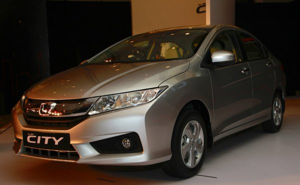 honda-city-new-1