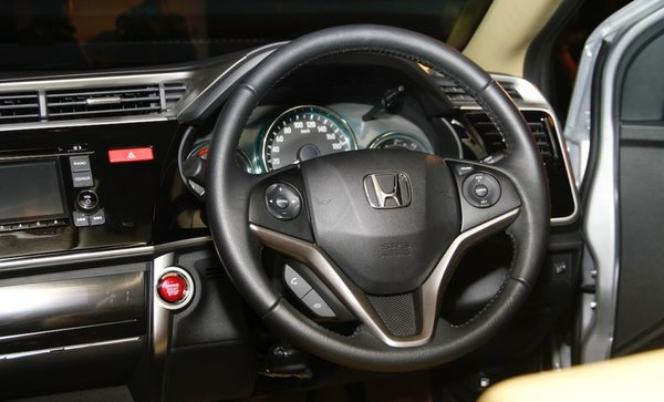 honda-city-new-3