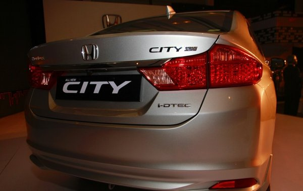 honda-city-new-4