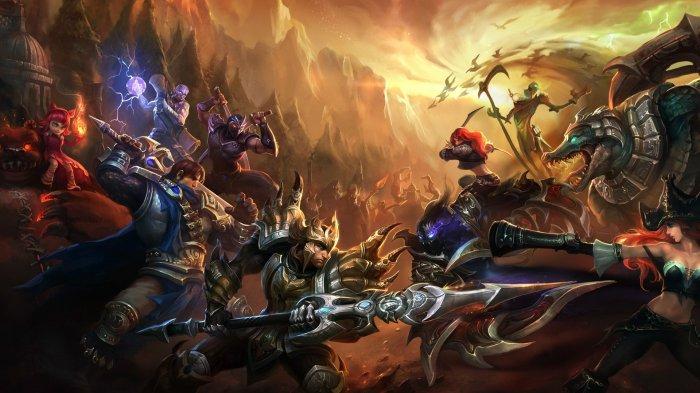 Цікаві факти про онлайн-ігри (7)