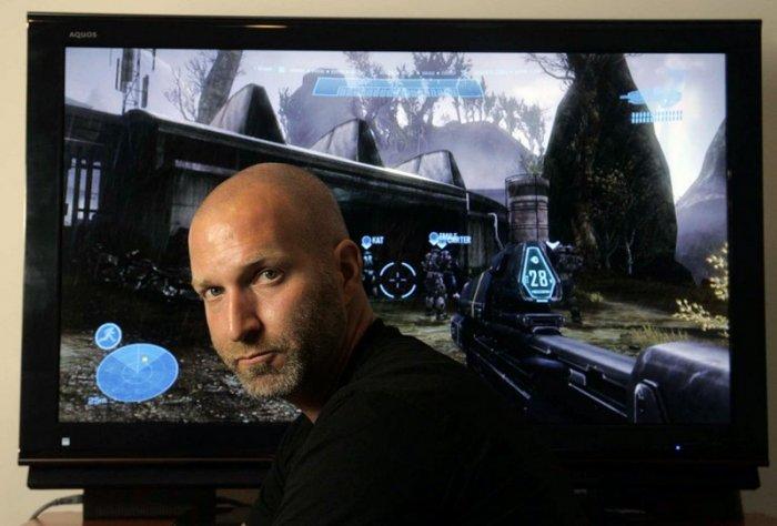 Цікаві факти про онлайн-ігри (9)
