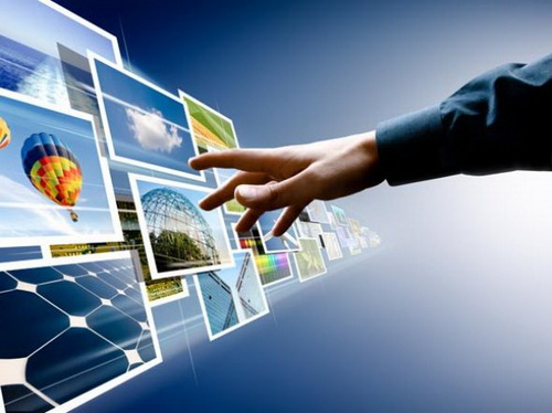 10 пророкувань про розвиток інтернету, які так і не збулися