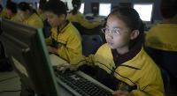 У Китаї інтернетом користуються 600 мільйонів людей