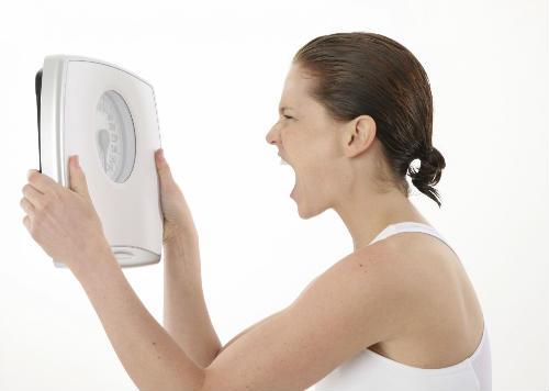 Вчені з'ясували, як схуднути, не займаючись спортом