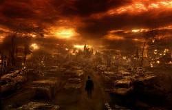В найближчі десятиліття життя на Землі різко погіршиться