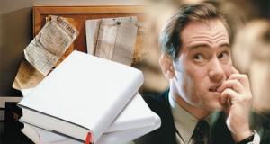 6 міфів про підприємництво