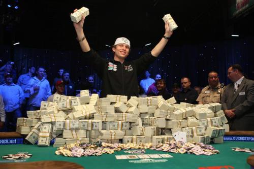 poker02
