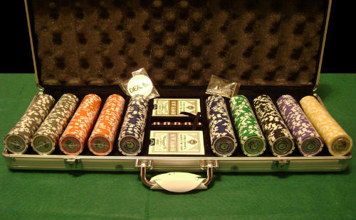 poker_nabir