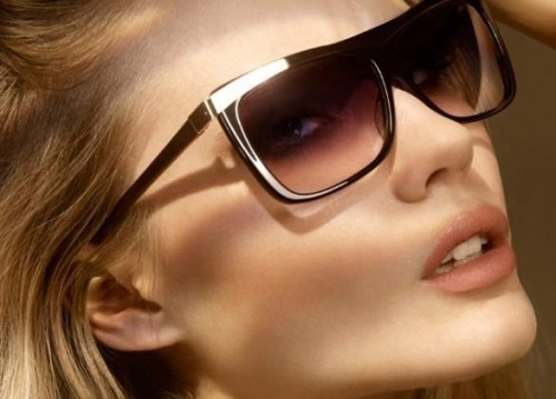 Як правильно вибрати сонцезахисні окуляри e723104c9a145