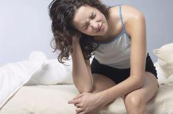 Жінки більше страждають від недосипання, ніж чоловіки