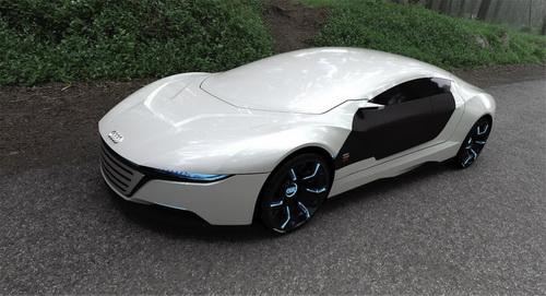 Audi A9_01_cikavosti