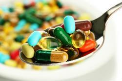 Змішувати трав'яні ліки зі звичайними небезпечно
