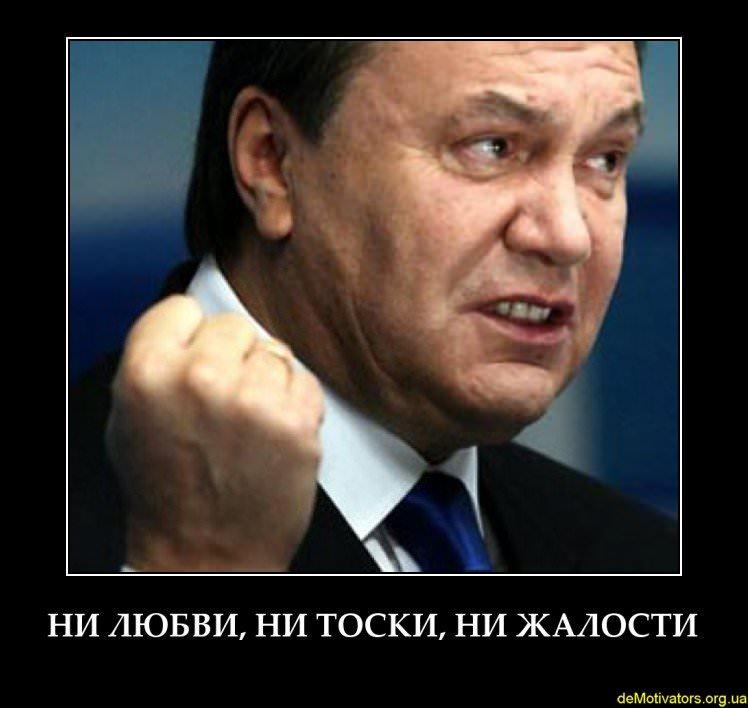 Майданівський гумор + фотожаби та демотиватори. Частина 2 (19)