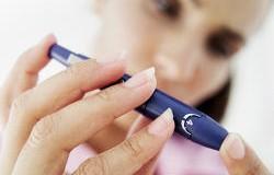 Вченим вдалося розробити інсулін в пігулках