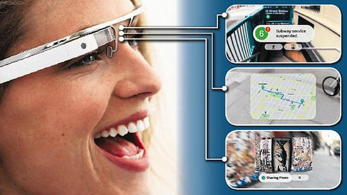 google-glasses_resized