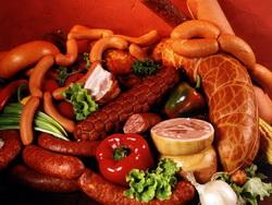 Як навчитися вибирати ковбасу: 5 ознак якості продукту