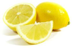 Вченні знають унікальні особливості лимонного соку