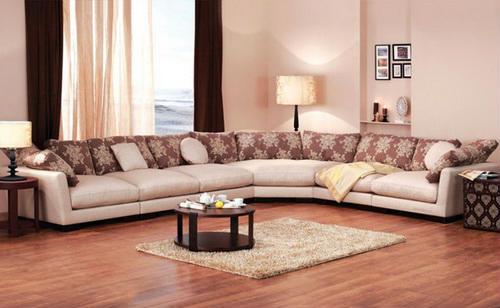 Чистимо м'які меблі: ефективні рішення