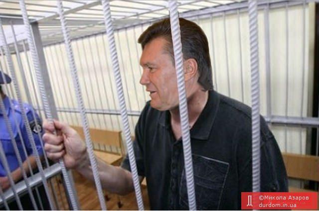 Майданівський гумор + фотожаби та демотиватори. Частина 2 (8)