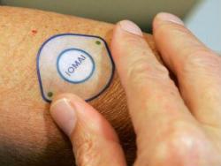 Вчені розробили альтернативний пристрій шприцу