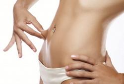 Вчені назвали умову ефективного схуднення без дієт