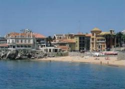 """Завдяки """"золотим візами"""" Португалія поповнила держбюджет на 242 млн євро"""