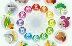 Вчені назвали ТОП-4 продуктів для розвитку інтелекту