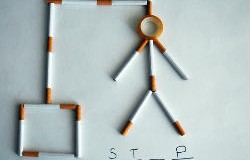 Вчені з'ясували, як куріння впливає на гени людини