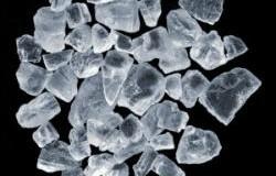 Пігулка солі може стати початком революції в хімії