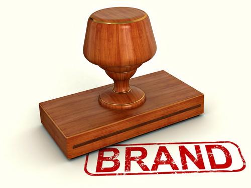 Як правильно запатентувати назву або товарний знак?Як правильно запатентувати назву або товарний знак?