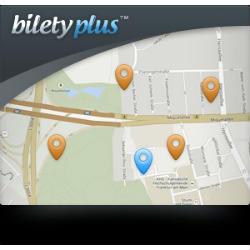 BiletyPlus Hotels_resized