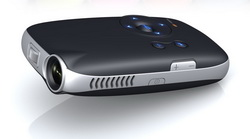 HD-Mini-Projector-with-3m-Engine-B-108-