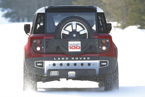 Land_Rover_Landy06