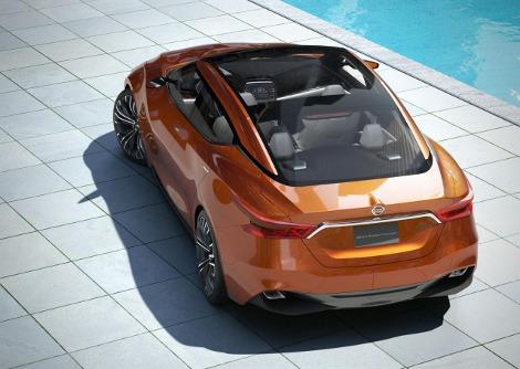 Nissan Sport Sedan Concept02