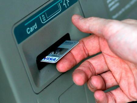 bankomat_resized
