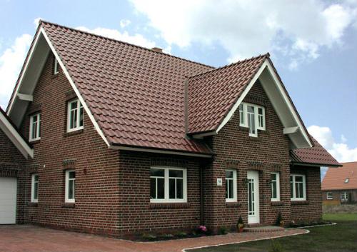 Будівництво будинку - який матеріал краще:газоблоки, дерево чи цегла (4)