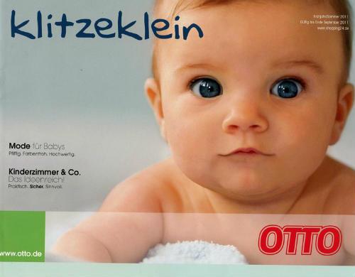 ОТТО - глобальна торгово-сервісна організація