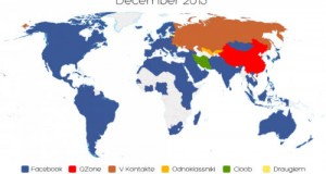 mapa_socmerez_resized