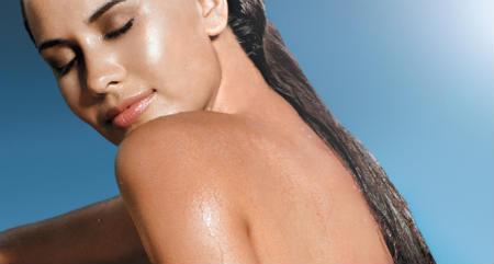 Відкрито молекулу, яка зберігає молодість шкіри