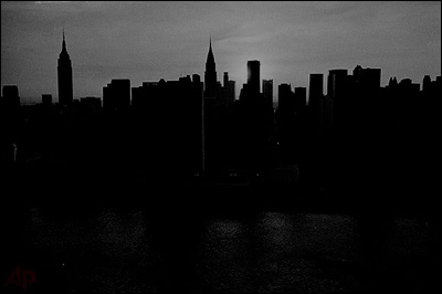 nyc_blackout