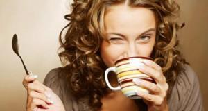 5 ознак того, що ви переборщили з кавою